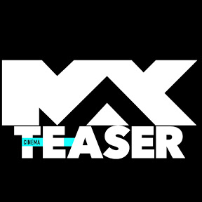 Max Teaser Trailers