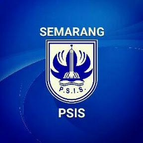 Semarang PSIS