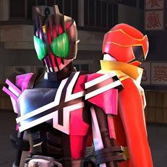 Japanese Super Hero Movies