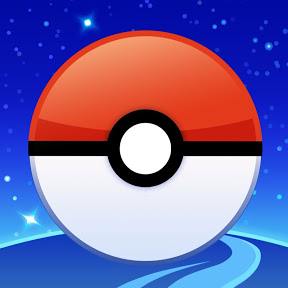Pokémon GO TW
