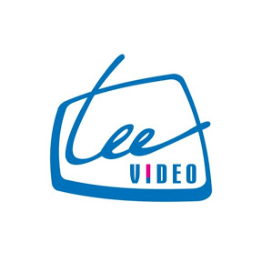 Lee Video (Penang)