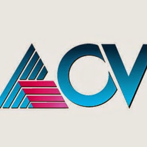 ACV Channel