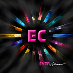 EVER CHANNEL