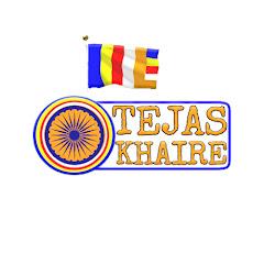 Tejas Khaire