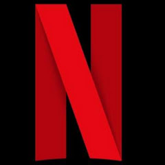 Netflix Para Todos