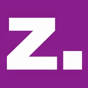 zandbeekvideocontent