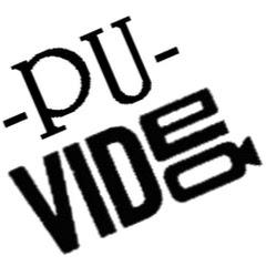 PuVideo