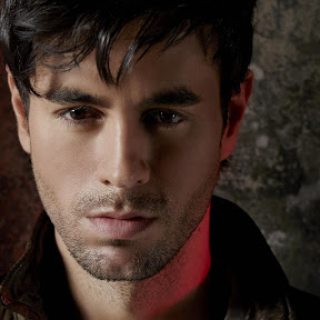 Enrique Iglesias - Topic