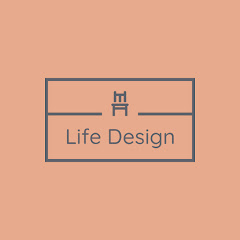 라디TV Life Design