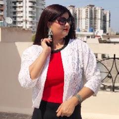 Anjana's Lifestyle