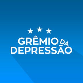 Grêmio da Depressão