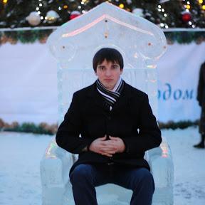 Александр Завгороднев