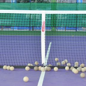 ソフトテニス国際大会チャンネル