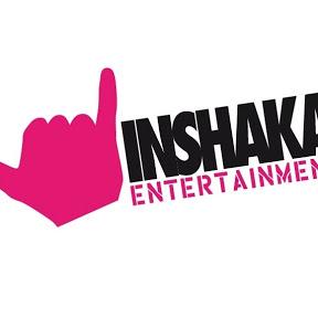 Inshaka