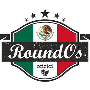 RoundOs Oficial