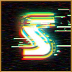Super Montage LOL - Highlights