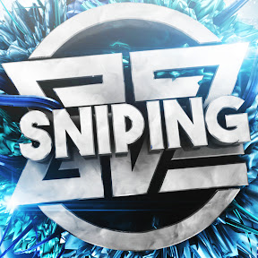 F7 Sniping