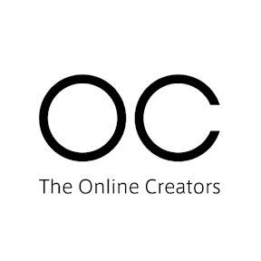 The Online Creators