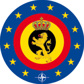 Belgian Defence