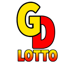 GD LOTTO 4D CHART Analisis dan Laporan Saluran YouTube - Didukung oleh  NoxInfluencer Mobile