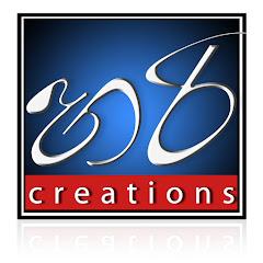 Hari Creations