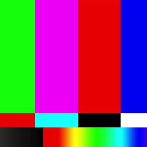 PBB Livestream