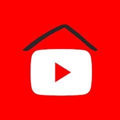 YouTube Brasil