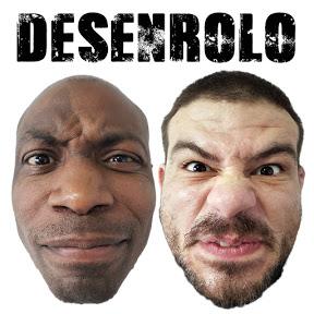 DESENROLO