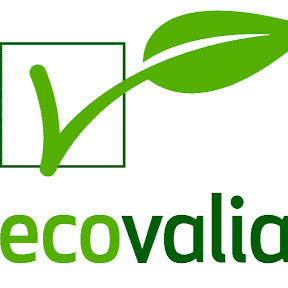 VALOR ECOLÓGICO ECOVALIA