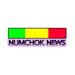 Numchok News
