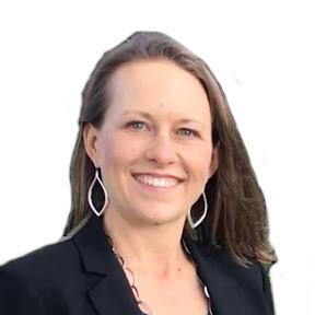 Theresa Wellman - Realtor Homeowner Experience