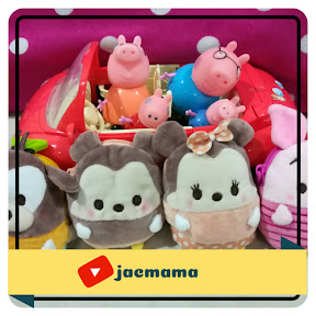 JacMama - Toy Learning For Kids
