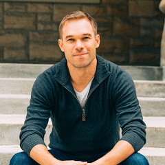 Nick Symmonds