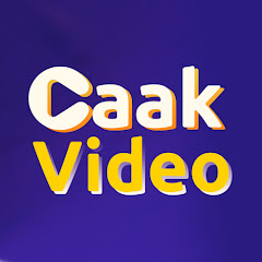 Caak Video