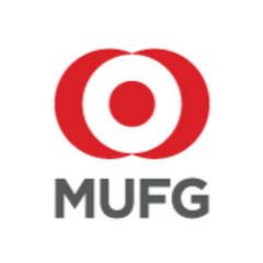 MUFGBankChannel