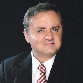 Dr. Jorge Coutiño Hdz.