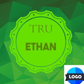 TruEthan