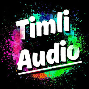 Timli Audio Official