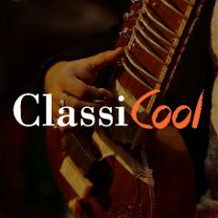 ClassiCool