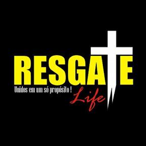 Resgate Life