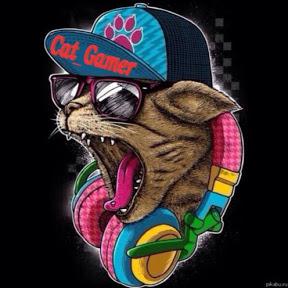 Cat_Gamer