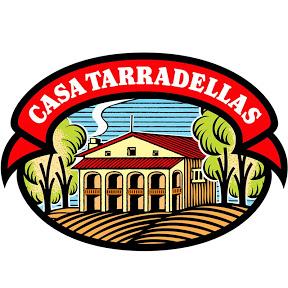 Casa Tarradellas