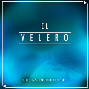 The Latin Brothers - Topic