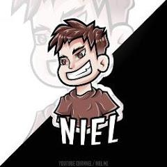 NieL ML