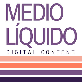 Medio Liquido