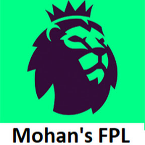 Mohan's FPL