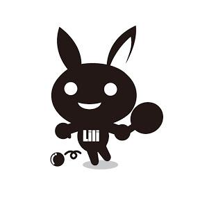 【卓球動画】Lili Ping Pong Channel