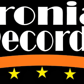 Ironia Records