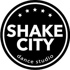 Школа танцев в Санкт-Петербурге Shake City