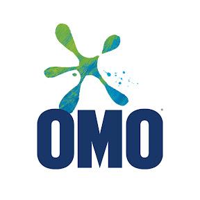 Omo Chile